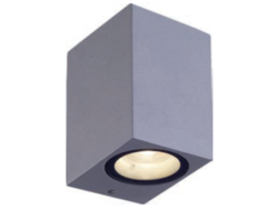 LED Lum Outdoor 7W Wall Light LLO-091