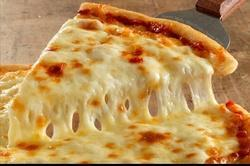 Veg Pizza