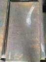 Iron Scrap Plates