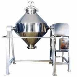 Powder Blending Machine