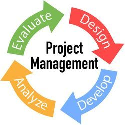 Complete Project Management Services