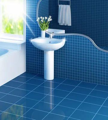Bathroom Tiles In Mumbai Tile Design Ideas