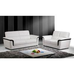 Fabric Sofa Set At Best In India