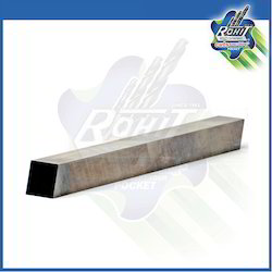 Up To 500mm Length High Speed Steel Tool Bit, Size: 1mm To 40mm Square