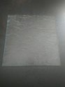 Opec Glass