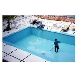 Swimming Pool AMC Service, Swimming Pool Maintenance ...