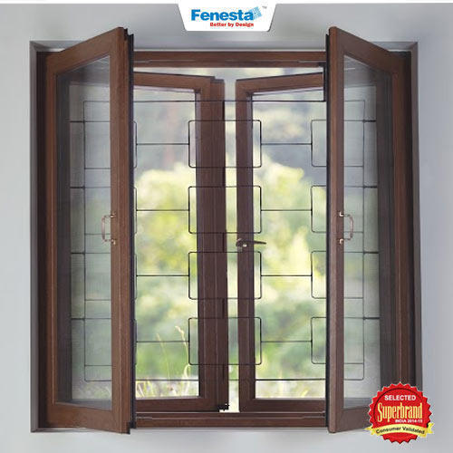 Upvc Windows Fenesta Upvc Windows Retailer From Pune