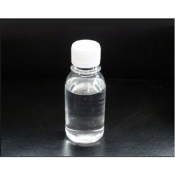 Silicone Softener, Packaging Size: 50 Kg, Packaging Type: Bottle, Hdpe Drum