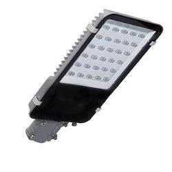 LED Street Light 36W
