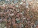 Bricks Tukra