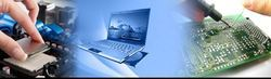 Laptop And Computer Repair And Services