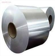 CR Steel Strips