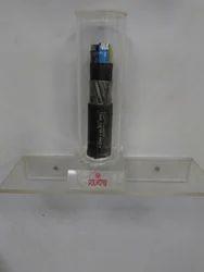 4 Core X 95 Sq Mm Wire
