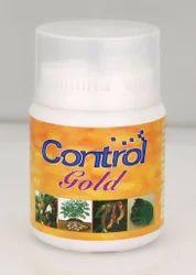Control Gold Bio Fungicide