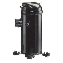 Air Conditioning Compressors Ac Compressors Suppliers