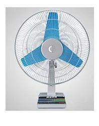 Crompton Greaves Windmill 400mm Table Fan
