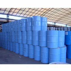 Ethyl Acrylate