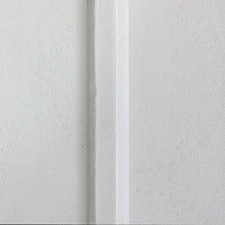 Economic PVC Wall Panel