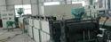 EPE Foam Pipe Extrusion Line Machine