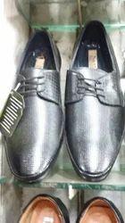 Branded Men Formal Shoes