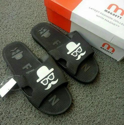 19aa538cc45d Magnett Men Flip-flops