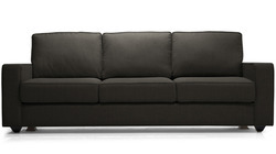 Sofa Chair DS 815