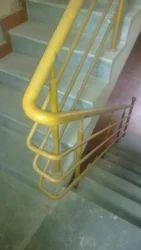 MS Handrail