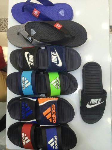 Flip Flops AdidasNike Flip Flops Wholesale Supplier from