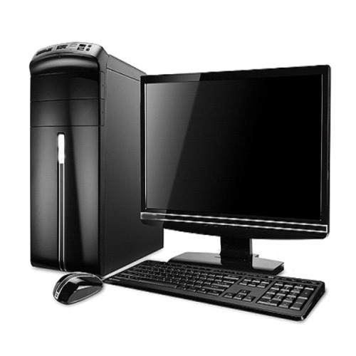 Understand Desktop Computers By Using This Advice