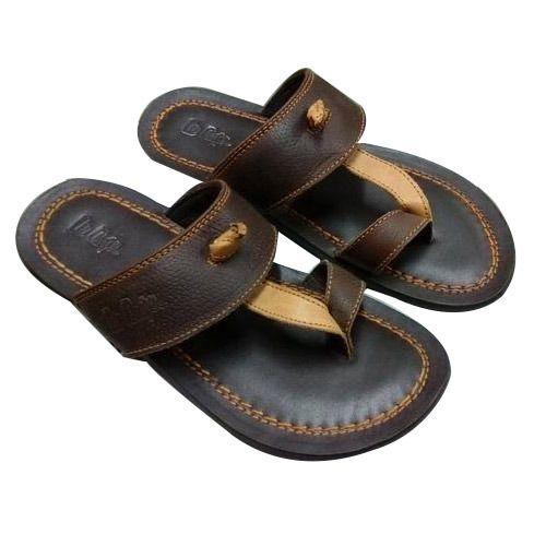 571c08d52c7af6 Lee Cooper Brown Men Sandals