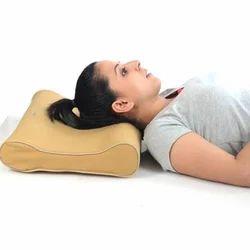 CS-810 Cervical Pillow