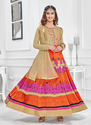 Exclusive Designer Anarkali