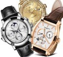 All Brand Watch Repairing Services