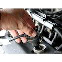 Spark Plug Replacement Service