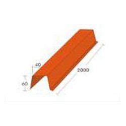 sc 1 st  IndiaMART & Roofing Accessories - Circular Ridge Manufacturer from Vasai memphite.com