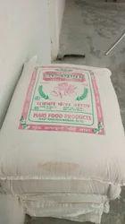 Annapurna Wheat Flour 45 Kg