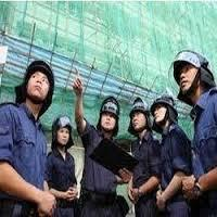 Legal Interception Management System