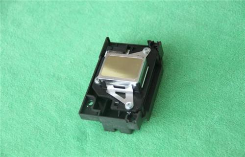 Photo Inkjet Printhead - Print Head for Epson L800 Wholesale