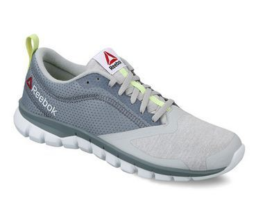 Womens Reebok Running Sublite Authentic 40 Shoes at Rs 6599  pair ... 4aef56248