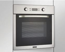Built In Oven At Best Price In India