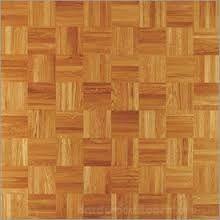 Delightful Parquet Wood Flooring
