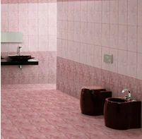 bathroom tiles. bathrooms tiles bathroom