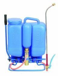 16L Manual Knapsack Sprayer