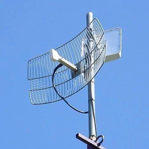 Wi Fi Tower  Wi Fi Tower