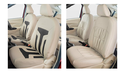 Vinyl Seats Covers