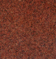 Wholesaler of Granite & Marble by Empire Granite House