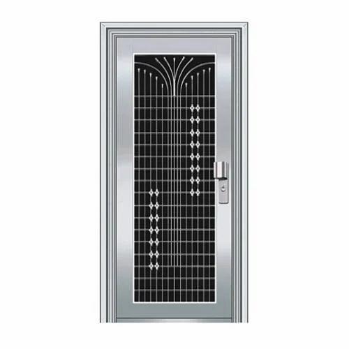 Ss Door Fabrication Service Door Fabrication Entry Doors