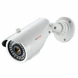HDCVI IR Bullet Camera