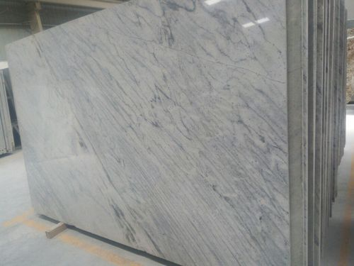 Thunder White Granite At Rs 170 Square Feet White Granite Id