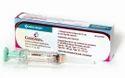 Gardasil Medicines